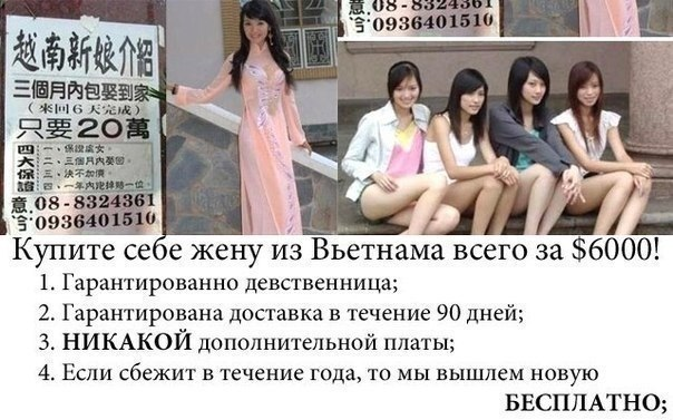 9xKH_CPY0SQ.jpg