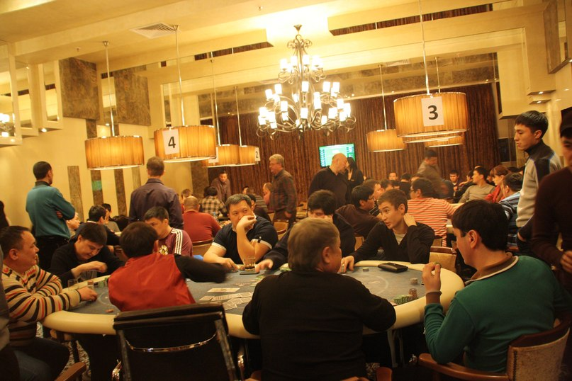 Боровое казино риксос казино красный рак ночных клубах