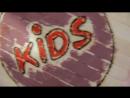 Будьте с нами🤗 С любовью KIDS ❤