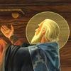 ✞ Преподобный Сергий Радонежский