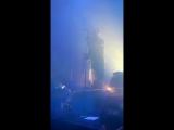 Lacrimosa - Lass die Nacht nicht