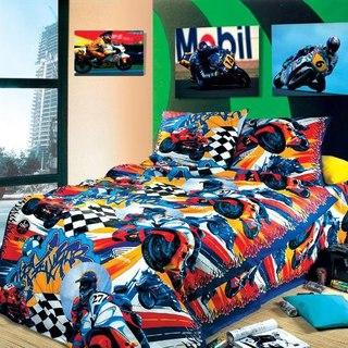 хорошее постельное белье купить в украине
