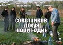 Владимир Дарминов фото #2