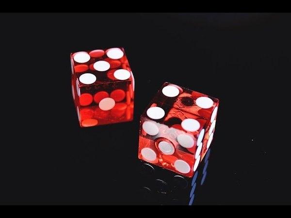 Abs RP | Играем в казино