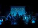 Ginger Colt Герой