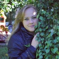 Виктория Колядич