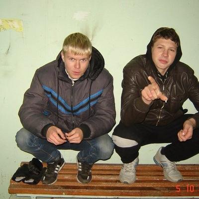 Дмитрий Наумов, 5 ноября , Майкоп, id141587897