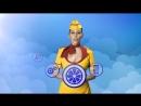 Таня Найник — Стюардесса 1С