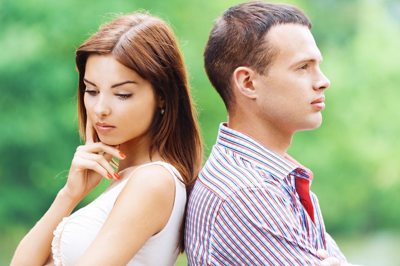 Мужчина своими, советы влюбленным картинки