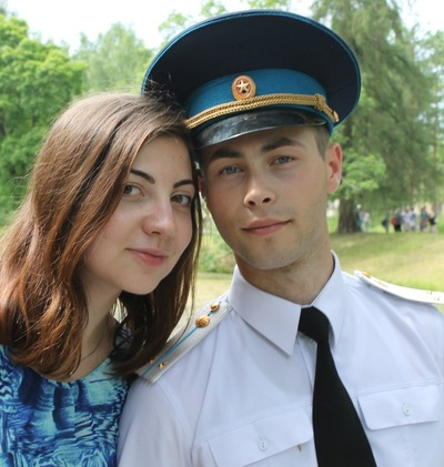 Павел Давыдов, 8 сентября 1991, Санкт-Петербург, id26399903