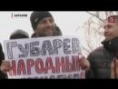 За РОССИЮ! Поет Юлия Славянская