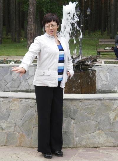 Наталья Халемина, 4 мая , Алапаевск, id208979060