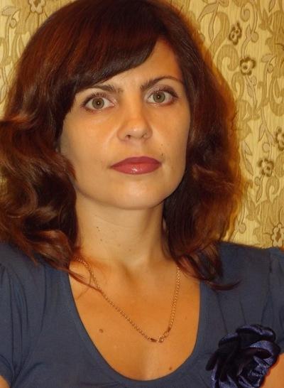 Юлия Бескороваева, 6 октября , Брянск, id195701789