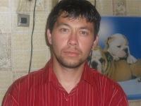 Тала Садвокасов, 3 ноября 1984, Полтава, id171046224