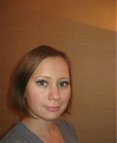Екатерина Тимина, 26 июля , Новосибирск, id62456587