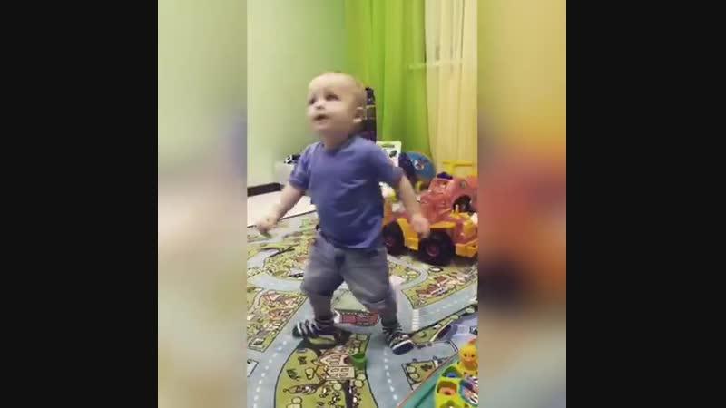 Исхаков Даниил