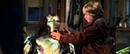 Железный человек 3 - Тони Старк и мальчик.