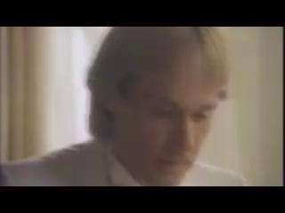 Ричард Клайдерман - Баллада для Аделины