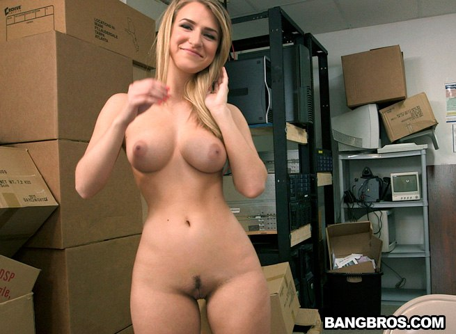 Dixie Belle Blonde Southern Bell Gets Banged