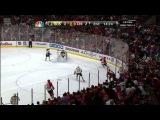 Чикаго Бостон Матч 5 Патрик Кейн победный гол 22613