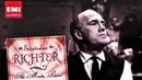 Handel - The Keyboard Suites (recording of the Century : Sviatoslav Richter)