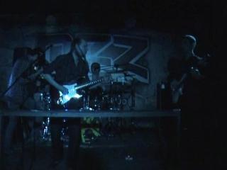 Гармония Контрастов-Devils dance-OZZ 19.04.2015