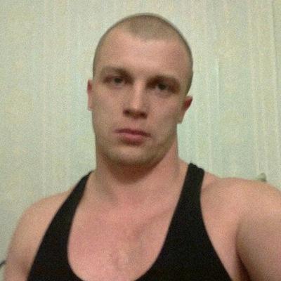 Олег Фралов