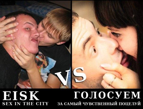 russkie-porno-roliki-s-russkimi-zhenshinami