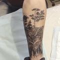 svetlana_tattooartist video