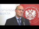 AFD - Boehringer - Solange Deutschland noch zahlen kann Die Lage spitzt sich zu
