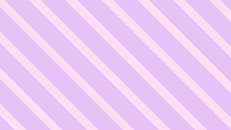 A Striped Background Moves Diagonally in an Imperfect Loop while Music Plays.mp4_T24123382_540p.mp4