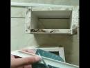 Строительные ножницы с регулировкой угла - Заметки строителя