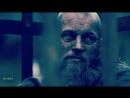 CROM When Northmen Die