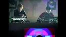 Daft Punk - Rollin' Scratching (LIVE IN LA 1997) 50p FullHD