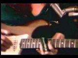 Leon Russell, Willie Nelson, Maria Muldaur, Bonnie Raitt - Trouble in Mind