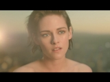 Staring_ Kristen Stewart _ Chanel Gabrielle Perfume A New Fragrance For Women Commercial AD