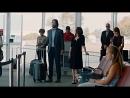 Первый трейлер к фильму «Пункт назначения: Свадьба»