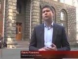 Украина технически готова к возобновлению статуса ядерной державы    эксперты  ВИДЕО   Крым  Россия