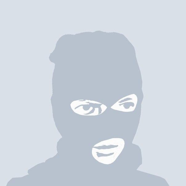 Летием женщине, смешные картинки когда нет аватарки