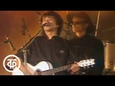 МУЗ-ЭКО-90. Выступление группы Кино (1990)