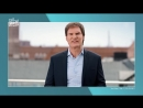 Germany's next Bundeskanzler Carsten Maschmeyer by NEO MAGAZIN ROYAL