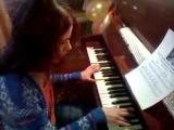 Angelo Badalamenti - Laura Palmers Theme (OST Twin Peaks)