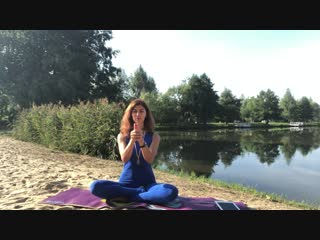 Медитация для избавления от зависимостей и негативного отношения к себе