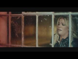 Sil Baştan - Kibariye (Official Video) 2014