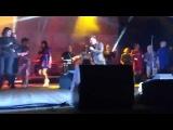 Сергей Пенкин Танцы в полнолуние Уфа 5 апреля 2015 05.04.15