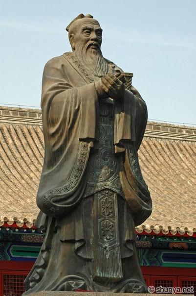 8 признаков того, что вы усложняете свою жизнь Еще Конфуций говорил: «На самом деле, жизнь проста, но мы настойчиво ее усложняем». К сожалению, так и есть. Проверьте, есть ли у вас признаки