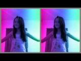 группа БэбиSкул &amp Taisa Tonkih - SMS (Фанатское видео)