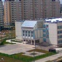 В школе №2031 в Кожухове создали службу примирения