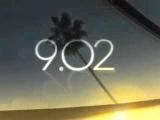 Беверли-Хиллз 90210 Новое поколение трейлер
