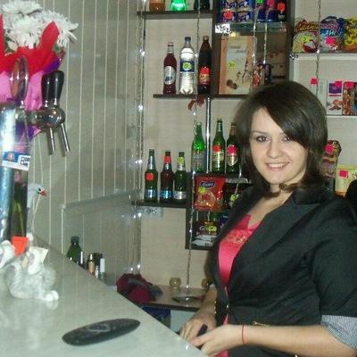 Марина Данилюк, 6 марта , id152049464
